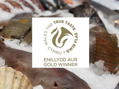 Home | Welsh Seafoods